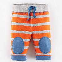 Детские штаны Полоска Jumping Meters