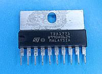 TDA1771 (HSIP10)