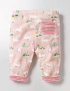 Штаны для девочки Утки Jumping Meters, фото 4