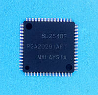R2A20291AFT (TQFP128)