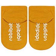 Детские антискользящие носки Сова Berni, фото 2