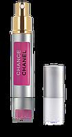 Женские Духи Chanel Chance – Туалетная вода (Миниатюра) в стандартной упаковке