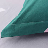 Комплект постельного белья Спокойной ночи (полуторный) Berni, фото 5