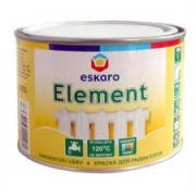 Eskaro Element, 0.9 л