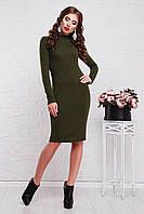 Donna-M платье TD 1127, фото 1