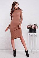 Donna-M платье TD 1527, фото 1