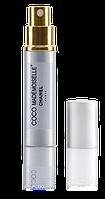 Женские Духи Coco Mademoiselle Chanel - Парфюмированная вода  15 ml