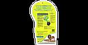 FURminator для собак S з довгою шерстю Фурмінатор, фото 3