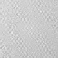 Стеклообои Рогожка потолочная Wellton WO80 1х25 м