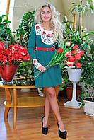 Donna-M платье SV 0682, фото 1