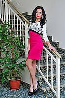 Donna-M платье SV 0685, фото 1