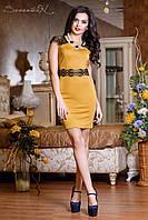 Donna-M платье SV 0725, фото 1