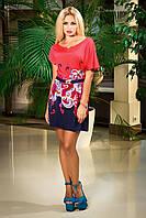 Donna-M платье SV 0891, фото 1