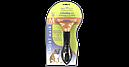 FURminator для собак M з короткою шерстю Фурмінатор, фото 3