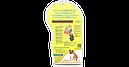 FURminator для собак M з короткою шерстю Фурмінатор, фото 4