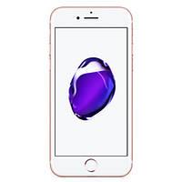 Смартфон Apple iPhone 7 32GB (Rose Gold), фото 1