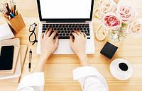 7привычек, которые раздражают вашего босса