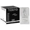 Мужская парфюмированная вода  HOT - PHEROMON PARFUM TOKYO URBAN