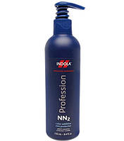 INDOLA NN2 Color Additive Skin Protector - защитная добавка в краску для защиты кожи головы, 250мл