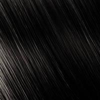 Крем-краска Nouvelle - 1 Черный