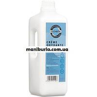 Окислитель Ducastel Subtil Creme Oxydant 6, 100 мл + тара