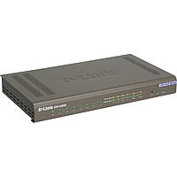 VoIP-шлюз D-Link DVG-6008S