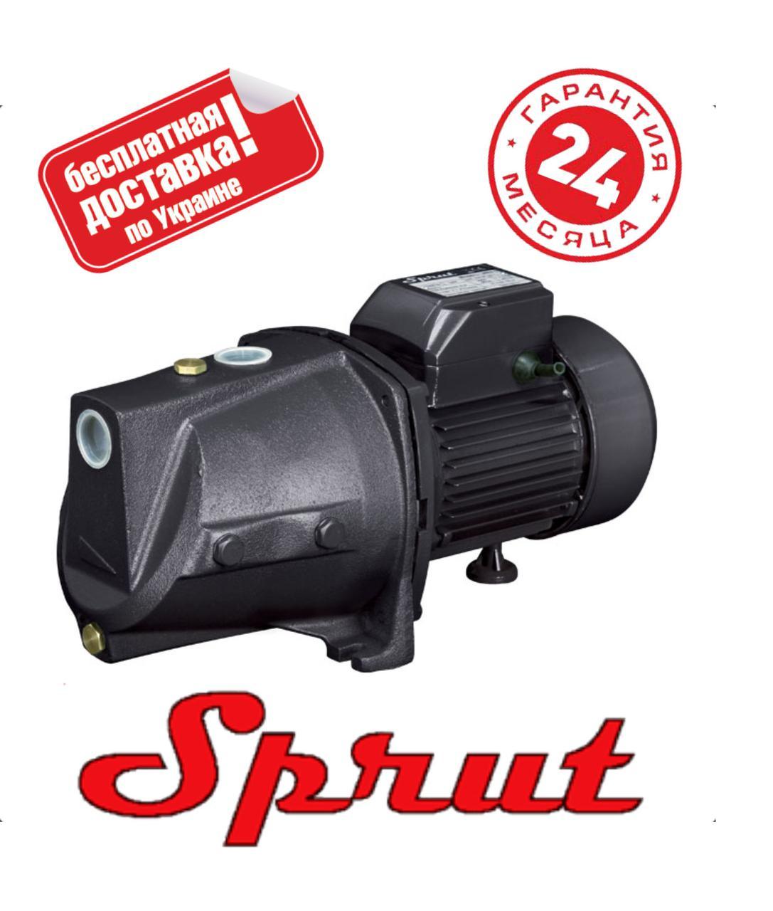 Насос центробежный Sprut JSP 355A