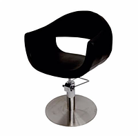 Кресло парикмахерское Кр051