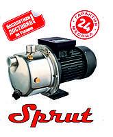 Насос центробежный Sprut JSS 1100