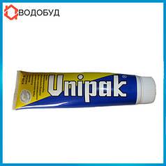 Паста Unipak 250 г
