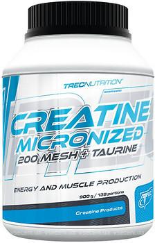 Trec Nutrition Creatine 100% 900 g