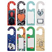 СТОППАР Дверная табличка, различные модели 40333403 ИКЕА, IKEA, STOPPAR