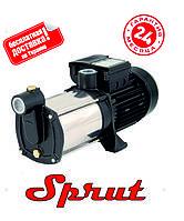Насос многоступенчатый Sprut  MRS 4