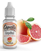 Capella Flavor Grapefruit (Грейпфрут) 5мл