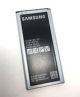 Аккумуляторная батарея для Samsung J5, J510 2016 копия оригинала