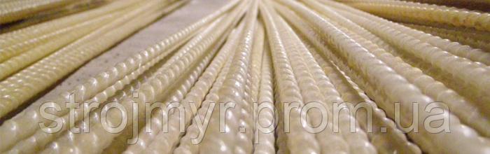 Арматура стеклопластиковая 14 мм