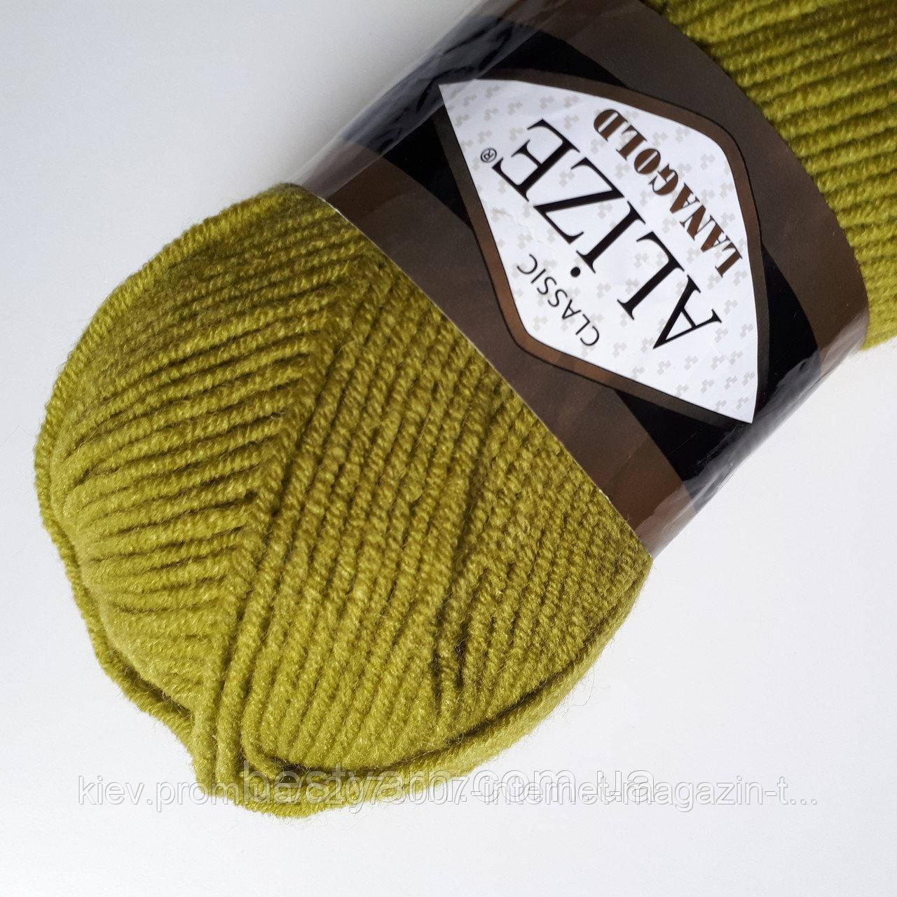 купить шерсть для вязания дешево