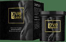 Loveluxxx (Ловелюкс) - засіб для потенції. Ціна виробника. Фірмовий магазин.