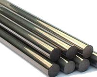 Калиброванный прокат ГОСТ 1050-88, ГОСТ 1051-73 из углеродистой качественной конструкционной стали