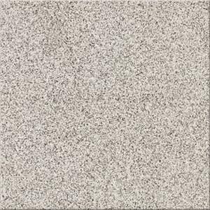 Керамогранит Opoczno  GRES MILTON GRAY Арт. 146408