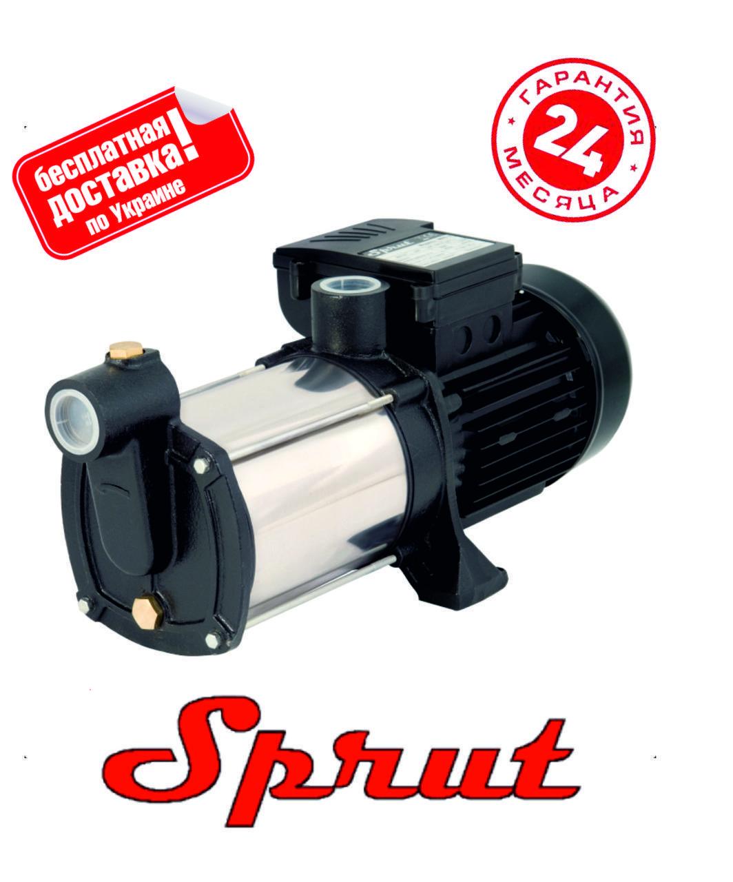 Насос многоступенчатый Sprut  MRS 5