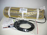 1 м2, 150 Вт при 230V, двухжильный нагревательный мат, Home Heating