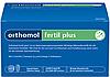 Orthomol fertil plus Ортомол фертил плюс  90дн.(капсулы/таблетки)