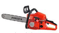 """Бензопила """"Foresta"""" FA-45S  (45 см, 2,4 кВт)"""