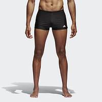 Мужские плавки adidas Essence Core 3-Stripes(Артикул:BQ0631)