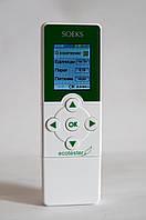 Набор для экологического контроля: Экотестер 2 + Импульс