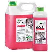 Індустріальний очищувач Bios-B 5,5 кг Grass, фото 1