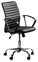 Вращающееся офисное кресло стул F7 GOODHOME