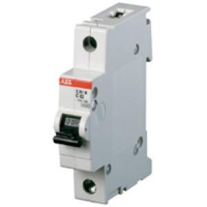 Автоматический выключатель АВВ 1Х20А