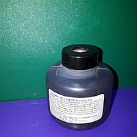 Проявочная пудра (проявка) Dry Coat CS CAR SYSTEM чёрная, 30 грамм